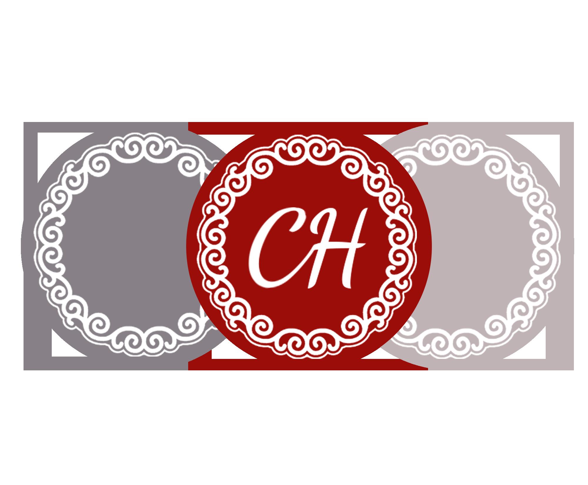 Christine Hull & Associates